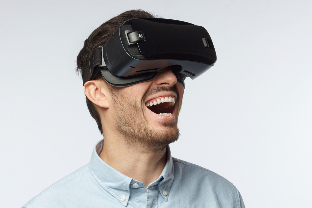 2019年新社会人も支持する!「VR内見」 クラウドサービス4選