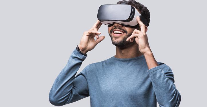不動産VR内見のメリット&デメリットとサービス5選