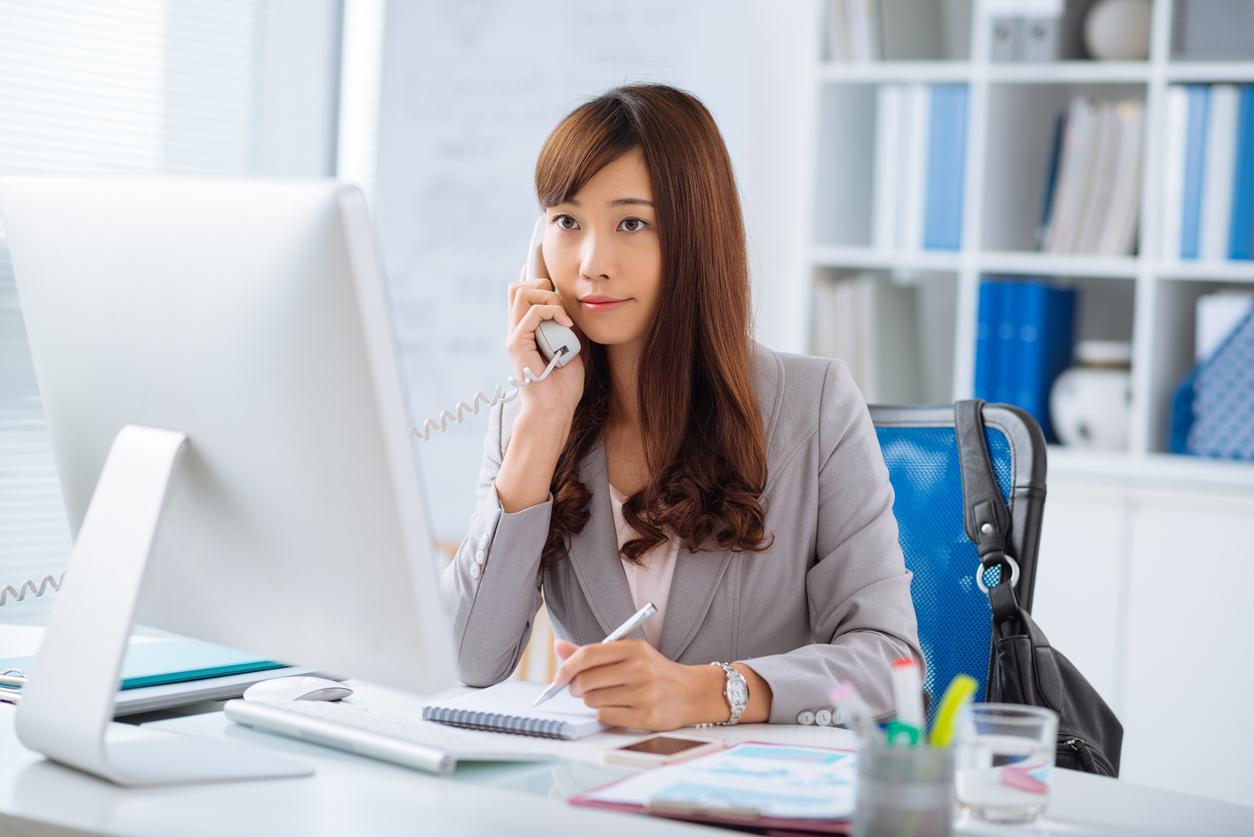 【2019年版】業務支援の不動産テック6選
