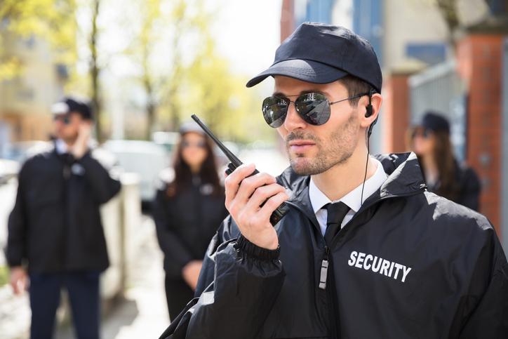 【2019年版】賃貸でも使えるホームセキュリティ、最新ホームセキュリティ比較