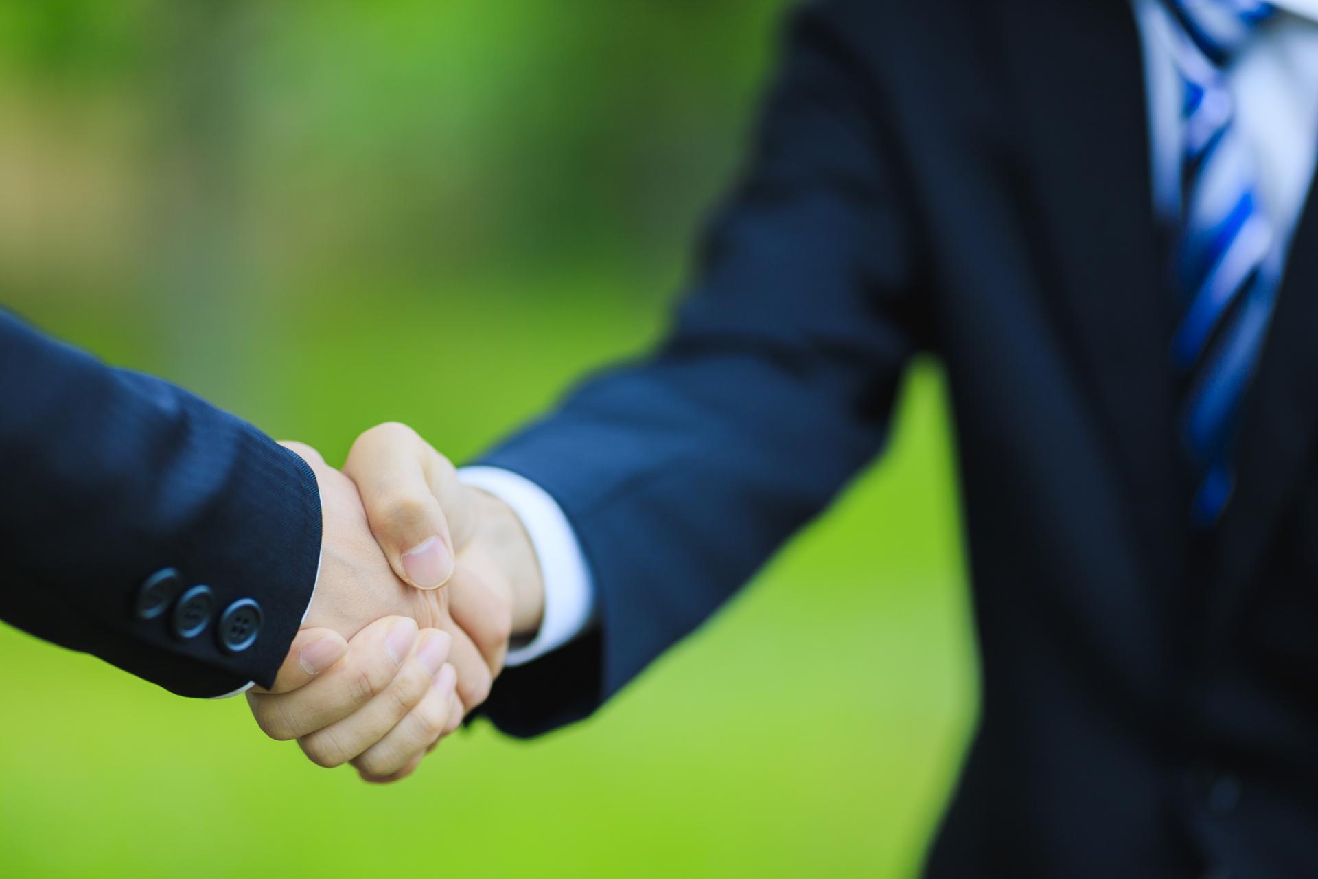 不動産業の営業支援システム、サービス、不動産テック10選